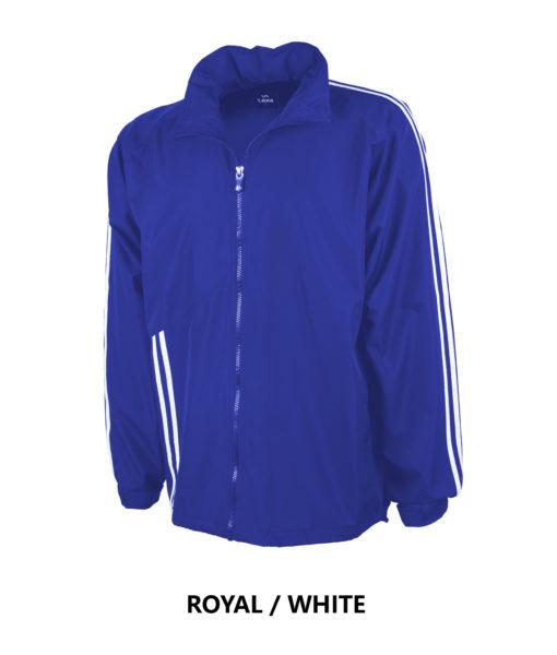 adam-jacket-royal-white-1