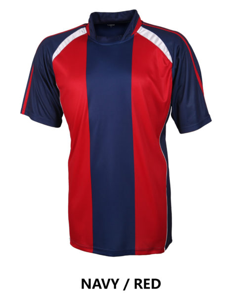 angelo-striped-jersey-navy-red-1