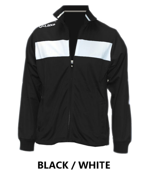 barcellona-tracksuit-jacket-black-white-1