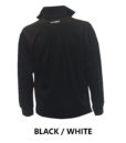 barcellona-tracksuit-jacket-black-white-2