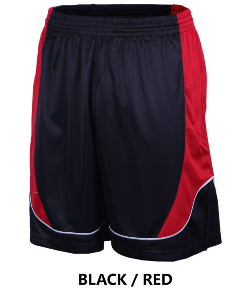 benito-shorts-black-red-1