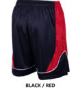 benito-shorts-black-red-2
