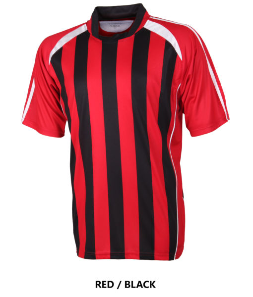 benito-striped-jersey-red-black-1
