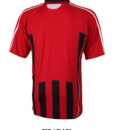 benito-striped-jersey-red-black-2