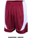 benito-striped-shorts-maroon-white-1