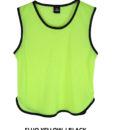 casacca-training-vest-fluo-yellow-black-1