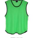 casacca-training-vestgreen-black-1