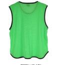 casacca-training-vestgreen-black-2