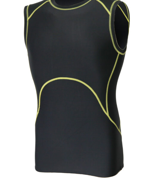 cp001-compression-top-sleeveless-1