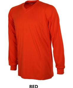 daniele-long-sleeve-red-1