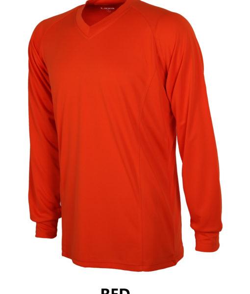 daniele-long-sleeve-red-1
