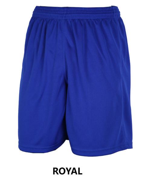 daniele-shorts-royal-1