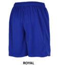 daniele-shorts-royal-2