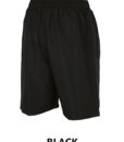 davide-bermuda-shorts-black-2