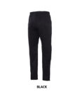 devenport-slim-fit-pants-black-2