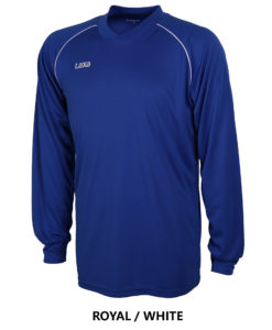 dubbo-jersey-long-sleeve-royal-white-1