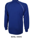 dubbo-jersey-long-sleeve-royal-white-2