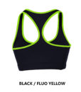 fn001-women-stretch-crop-top-black-fluo-yellow-2