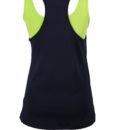 fn002-women-stretch-singlet-black-fluo-yellow-2