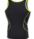 fn003-women-stretch-tank-black-fluo-yellow-2