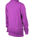 fn005-women-gym-jacket-magenta-2