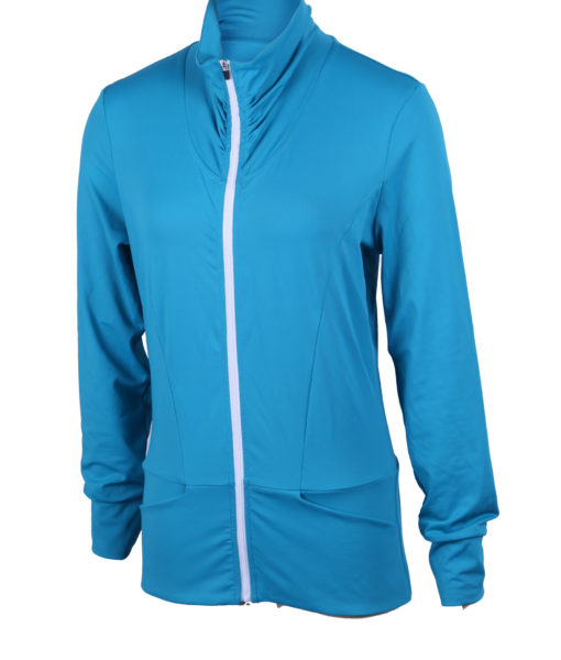 fn005-women-gym-jacket-sky-1