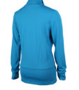 fn005-women-gym-jacket-sky-2
