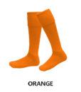 football-socks-orange