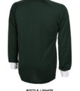 giovanni-long-sleeve-jersey-bottle-white-2