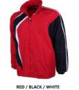 giulia-tracksuit-jacket-red-black-white-1