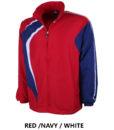 giulia-tracksuit-jacket-red-navy-white-1