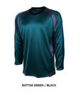 jimmy-goalkeeper-jersey-bottle-black-1