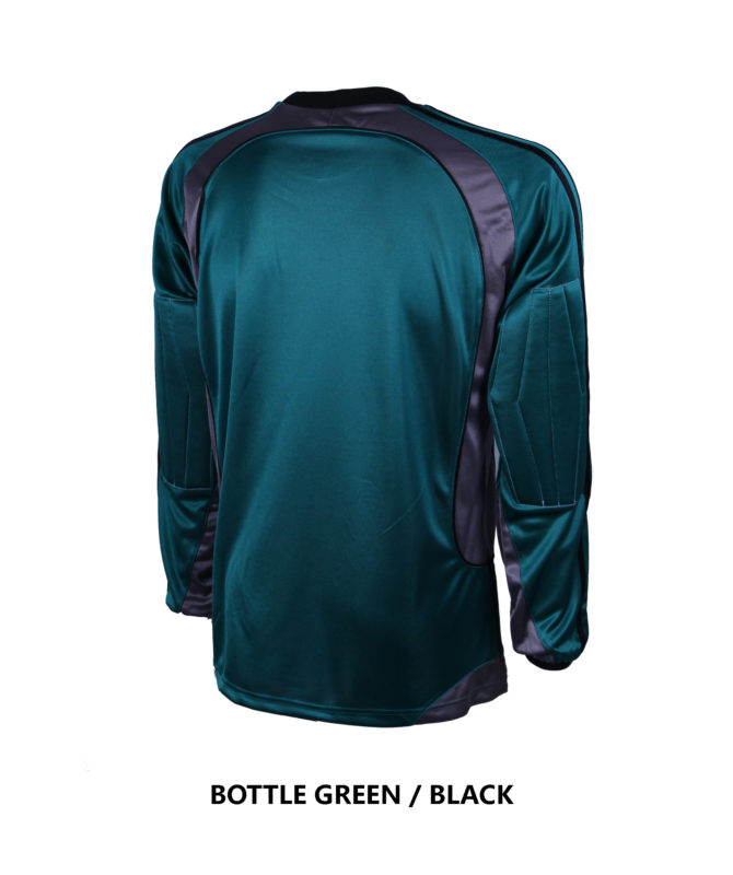 jimmy-goalkeeper-jersey-bottle-black-2