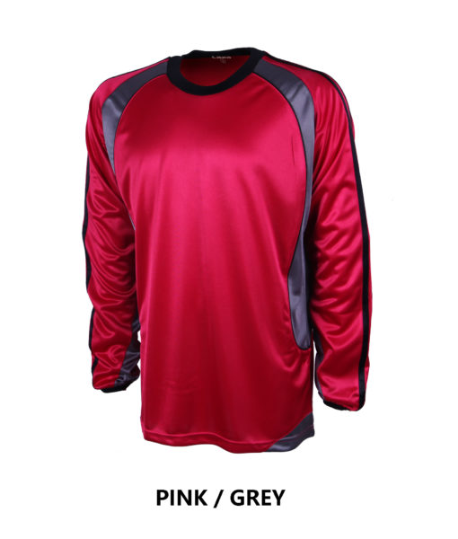 jimmy-goalkeeper-jersey-pink-grey-1