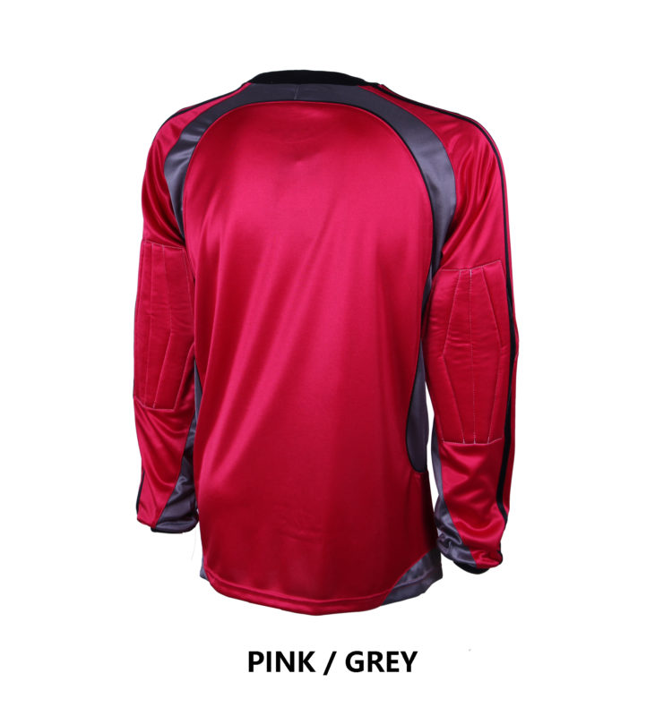 jimmy-goalkeeper-jersey-pink-grey-2