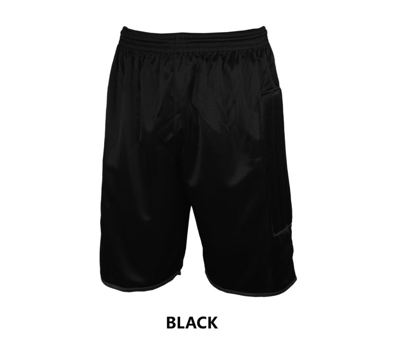 jimmy-goalkeeper-shorts-black