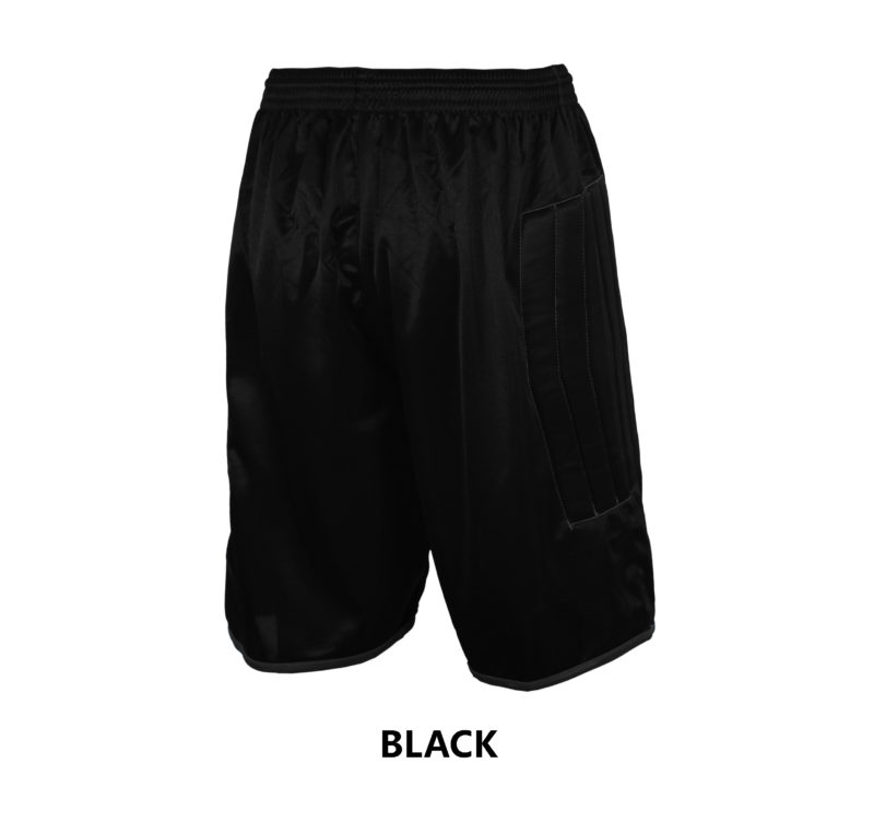 jimmy-goalkeeper-shorts-black-2