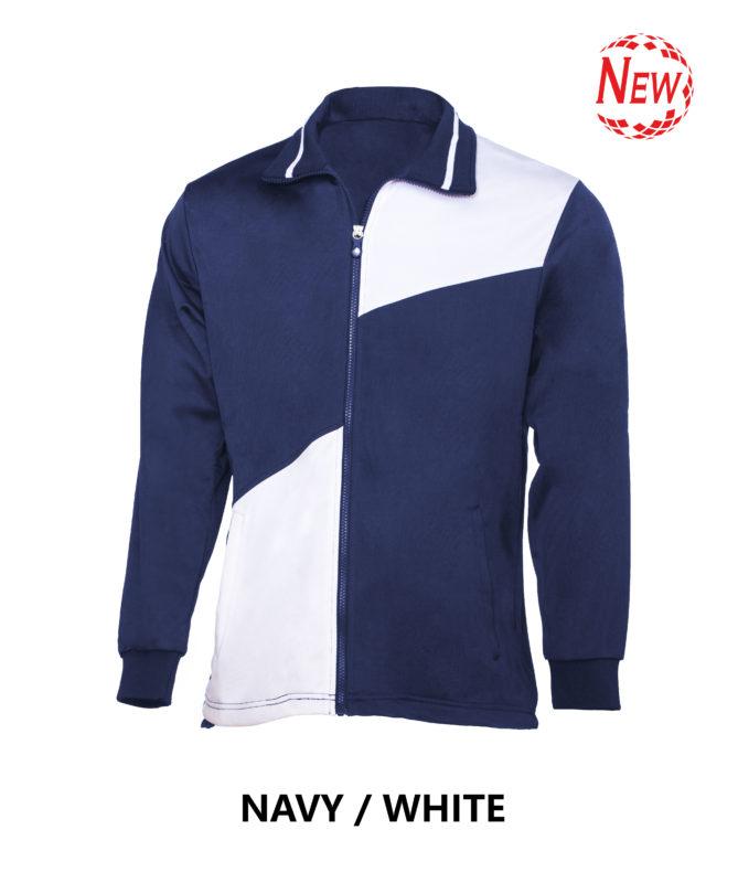 kakadu-tracksiut-jacket-navy-white-1