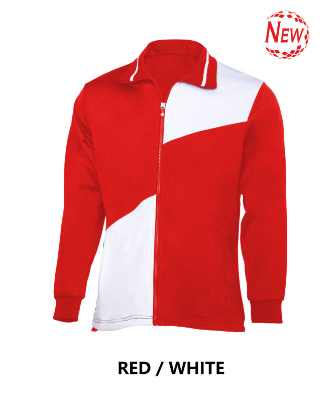kakadu-tracksiut-jacket-red-white-1