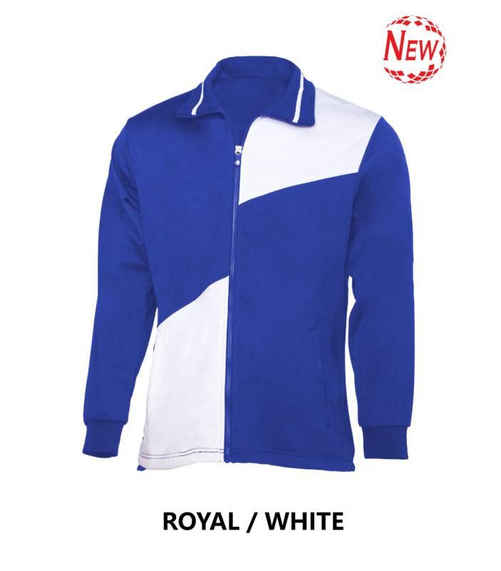 kakadu-tracksiut-jacket-royal-white-1