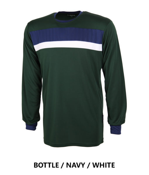 maurizio-long-sleeve-jersey-bottle-navy-white-1