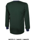 maurizio-long-sleeve-jersey-bottle-navy-white-2