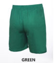 melbourne-shorts-green-2