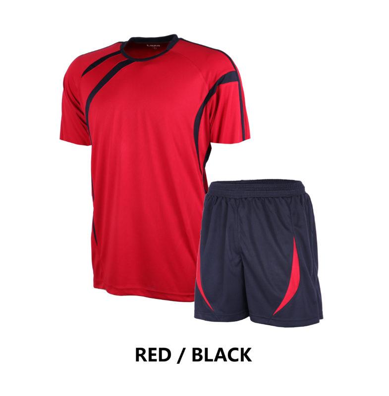 michele-jersey-set-red-black-1