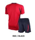 michele-jersey-set-red-black-2