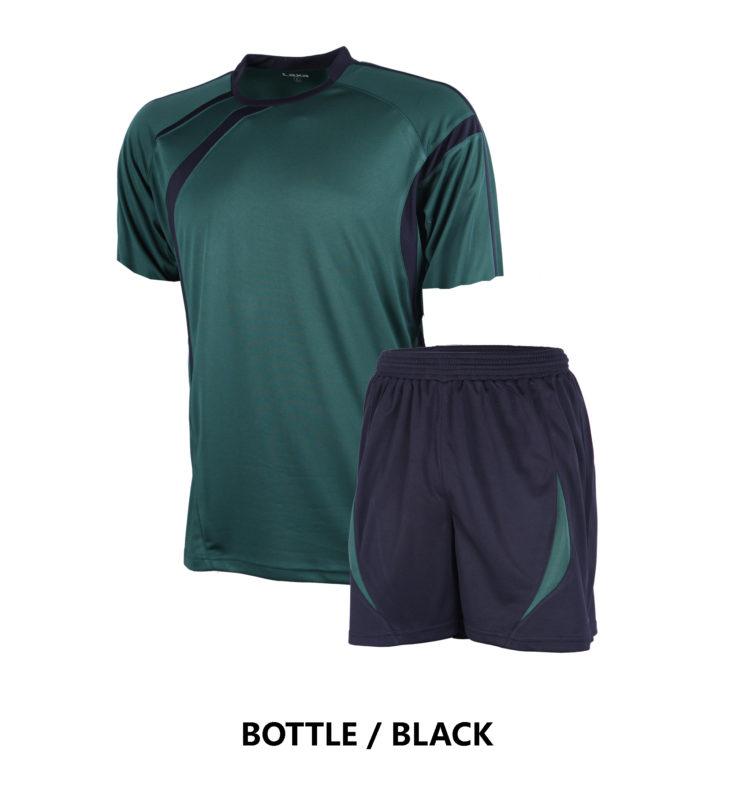 michele-jersey-setbottle-black