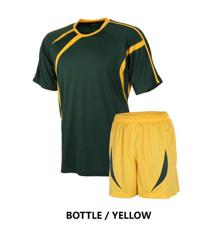 michele-jersey-setbottle-yellow