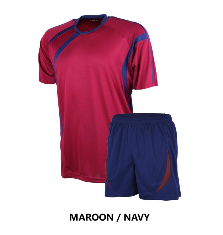 michele-jersey-setmaroon-navy