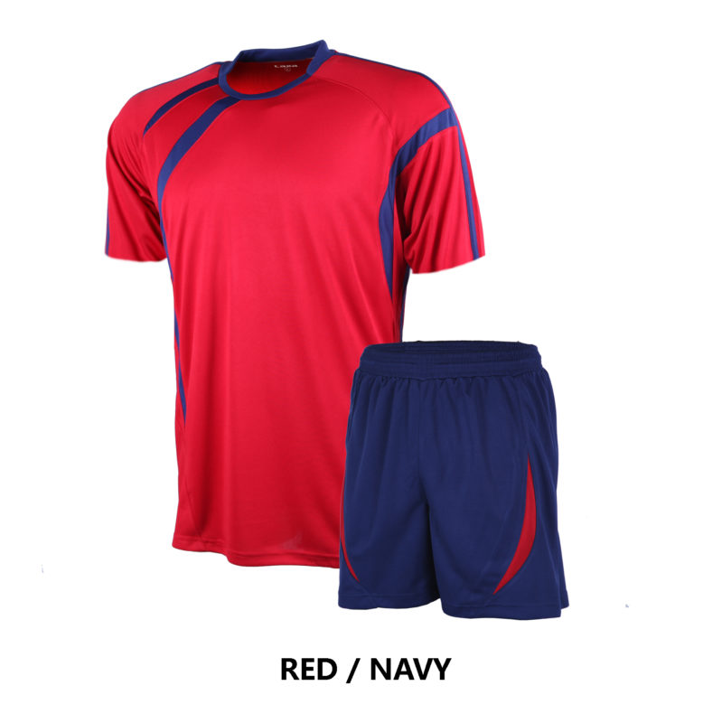 michele-jersey-setred-navy
