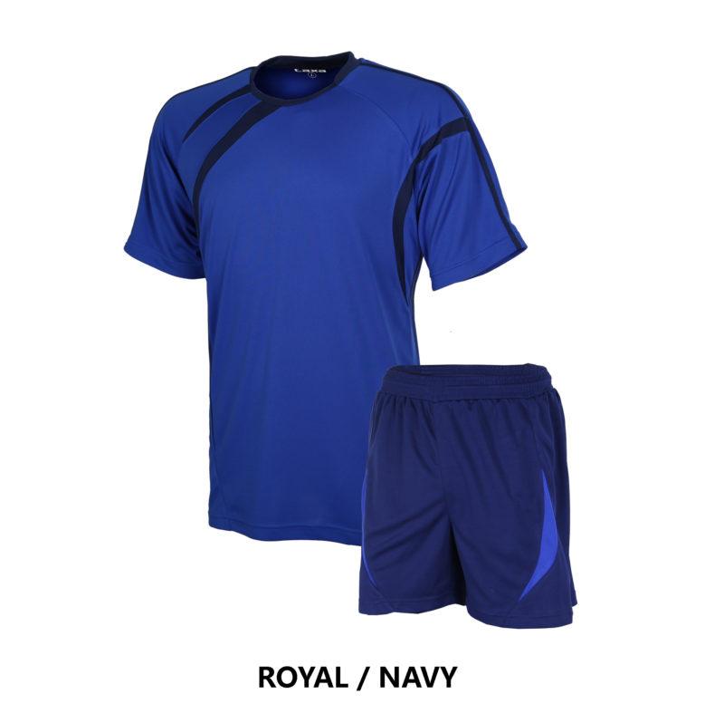 michele-jersey-setroyal-navy